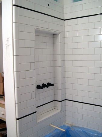 Subway Tile Archives Westview Bungalow