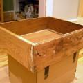 Butler's Pantry Drawer