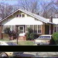 Our House in 1988